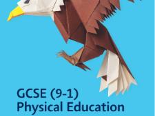 GCSE PE Theory - Edexcel - Component 1 - Lesson PowerPoints