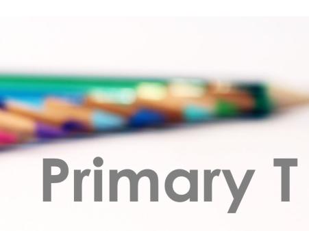 Maths Objectives - Year 1-6 - National Curriculum