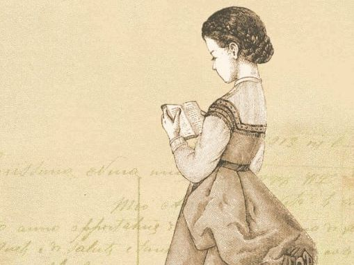 'Jane Eyre' critics and biographical context