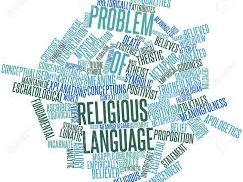 Presentation on Religious Language (A Level OCR Religious Studies)