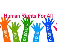 Human Rights EDUQAS/WJEC GCSE
