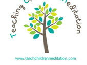 Teaching Children and Teens Mindfulness and Meditation