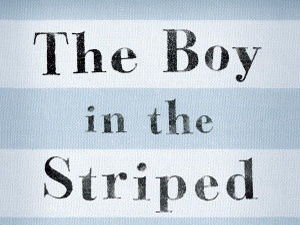 6 WEEK - SHARED READING - THE BOY IN STRIPED PYJAMAS - YEAR 6 - WEEKS 1 TO 6