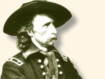 Card Sort: How far was Custer responsible for the defeat of the US Army at the Little Bighorn?