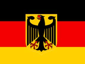 Weimar Republic Unit of Work