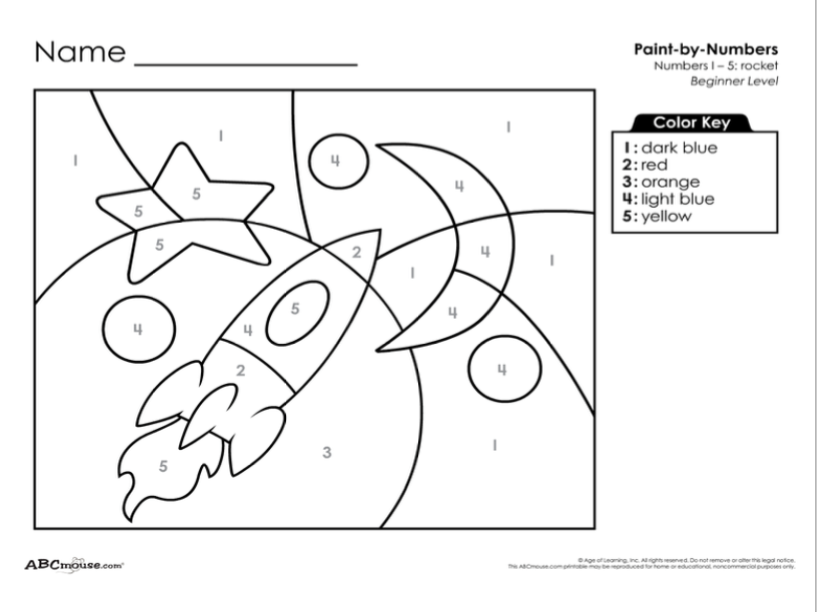 Solar System Printables Collection | Teaching Resources
