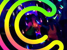Clubbercise/Dance Fitness Lesson