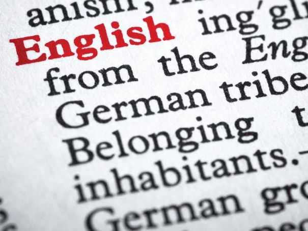GCSE English Language Paper 1