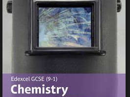 Edexcel 9-1 CC1 - CC13 Complete lesson package and some revision MATS/sheets