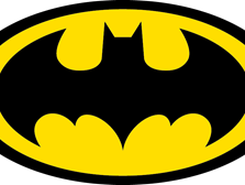Batman Returns Setwork Summary