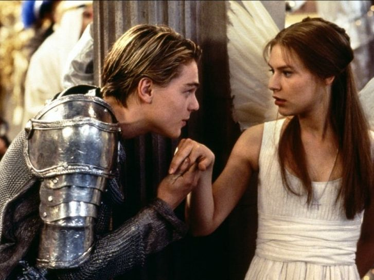 Romeo and Juliet - Analysing an Extract (GCSE Exam)