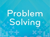 A, B and C Problem Solving   Reception