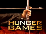 AQA English Language Paper 1 Question 3  Structure The Hunger Games. Revision.