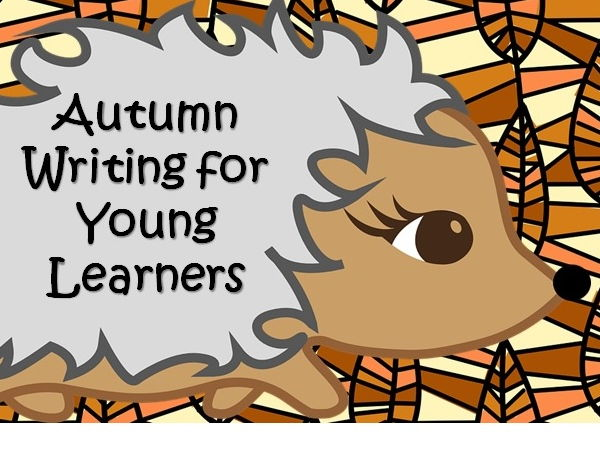 Introduction to Autumn  - a Variety of Autumnal Tasks