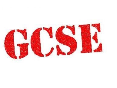 AQA GCSE Physical Education - Socio-Cultural Influences Unit of work
