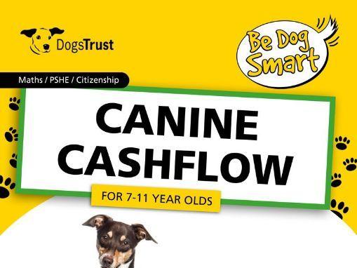 Canine Cashflow