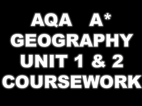 Aqa history a level coursework questions