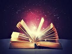 WJEC Fiction Reading