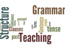 Grammar, Spelling and Punctuation Rules for Year 6 children and Parents