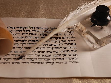 Speak, Write and Play In Hebrew - Learning Hebrew Is Fun With This Resource Pack!