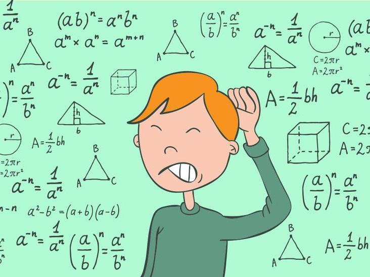 Maths GCSE KS4 Probing Questions