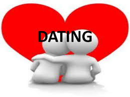 Relationship Poetry: 1st Date -She, 1st Date - He by Wendy Cope