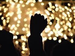 Worship (Christianity) - Eduqas Religious Studies 1-9