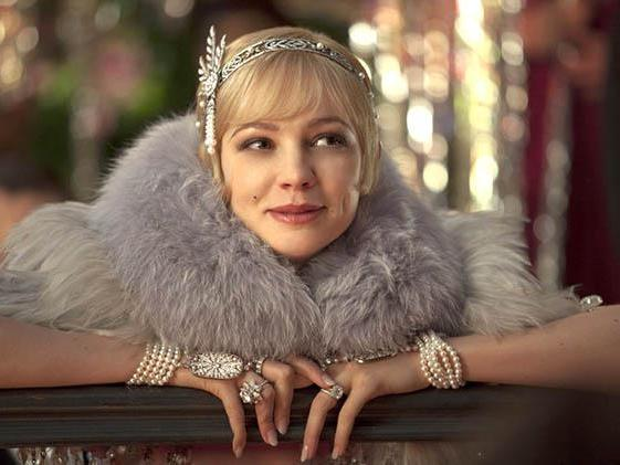Significance of Daisy in The Great Gatsby