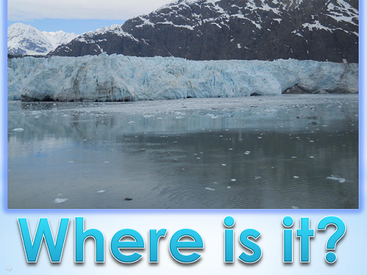 KS2 Geography – Discover the Arctic Circle powerpoint lesson of 24 slides.