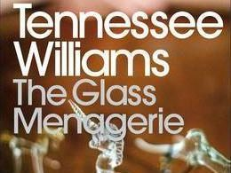 The Glass Menagerie Revision