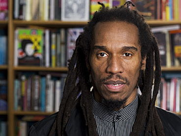 GCSE English Literature9-1:Poetry:Benjamin Zephaniah - No Problem