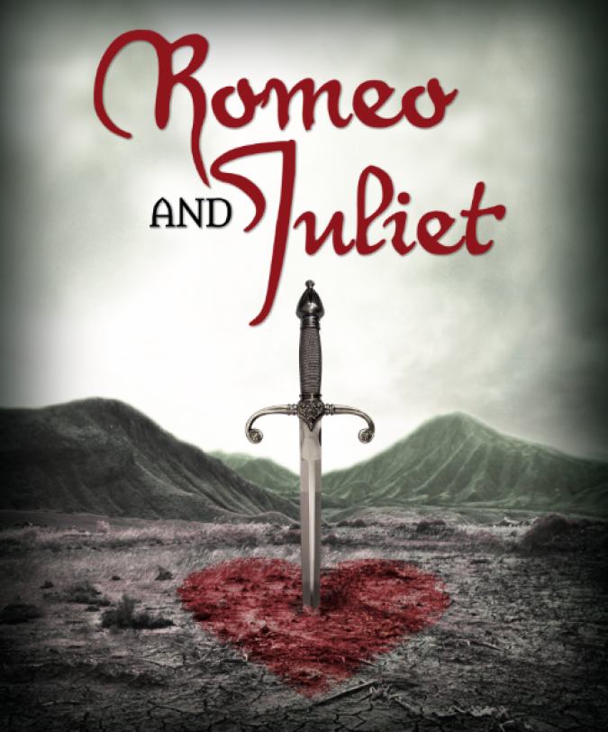 Romeo and Juliet for IGCSE - Complete TEACHING + EXAM PRACTICE BUNDLE