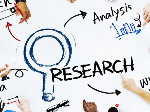 BTEC Level 1 Unit A4: Researching a Topic (Full Unit)