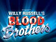 Blood Brothers PowerPoint (8 Week Scheme)