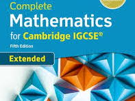IGCSE Percentages Test GCSE KS3 with Solutions