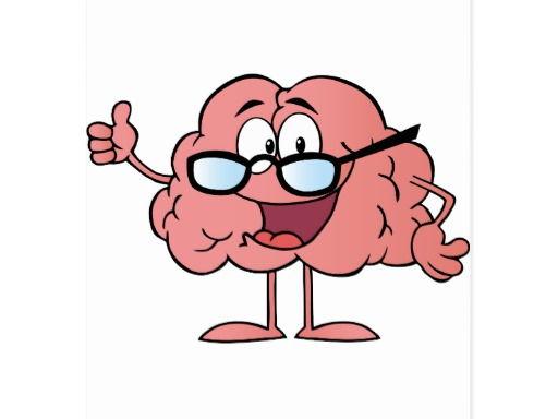 Memory as an active process 8182 Cognition & behaviour AQA GCSE psychology
