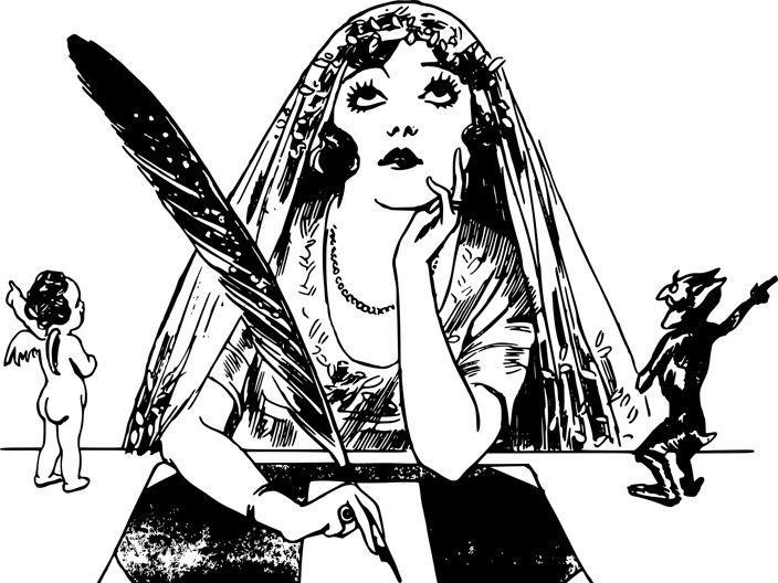 Lady Macbeth defends herself: Persuasive Writing