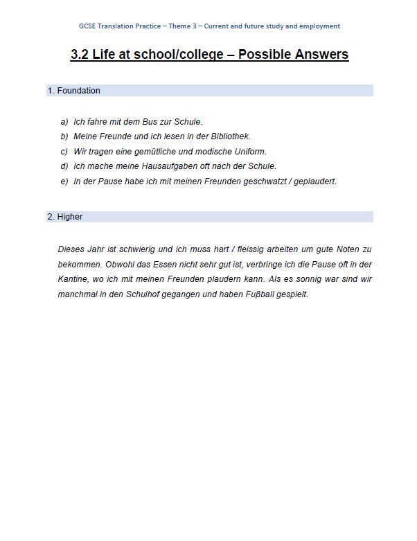pdf, 155.55 KB