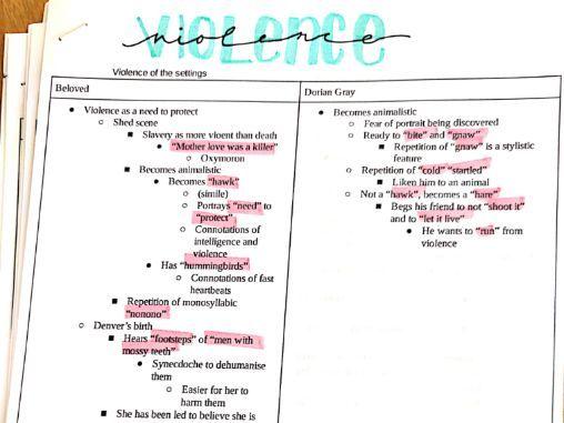 Essay writing skills argumentative