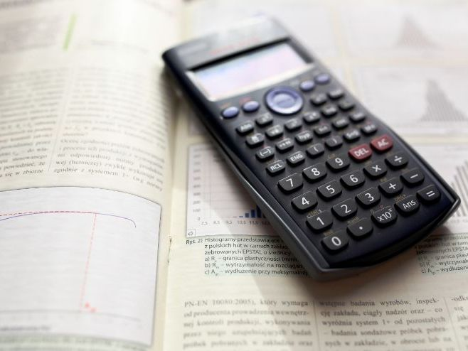 IGCSE Calculations Guide Units 1-4