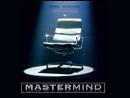 Mastermind Materials - RM