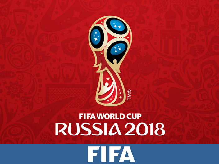 World Cup Quizzes
