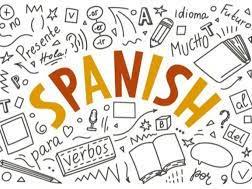 AQA Spanish GCSE (e)Flashcards