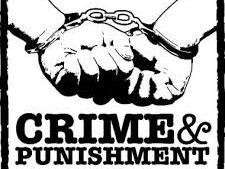 Complete Unit - Crime and Punishment 1000-Present Day - Edexcel 9-1 GCSE