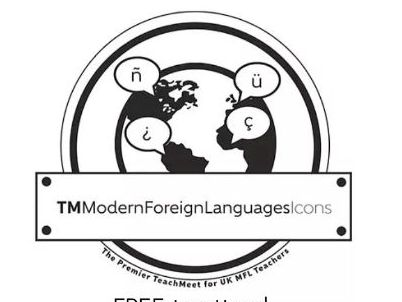 IRP in A Level MFL