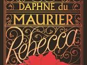 Rebecca by du Maurier - Analysing Chapters 1- 6