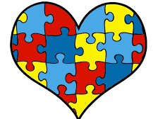Measure of Autistic Tendencies-Planning and evaluation tool