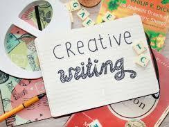 Creative Writing By Author Karen Woods