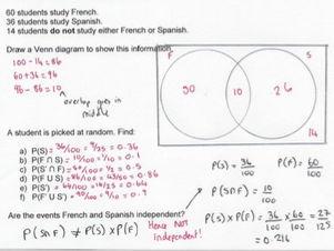 Area of semi circles worksheet tes