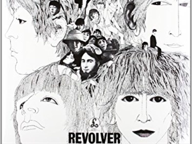 Beatles Key Term Test A Level Edexcel Music